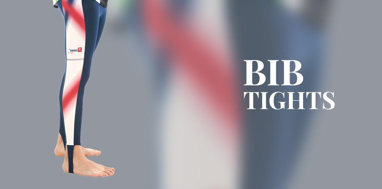 Bib Tights