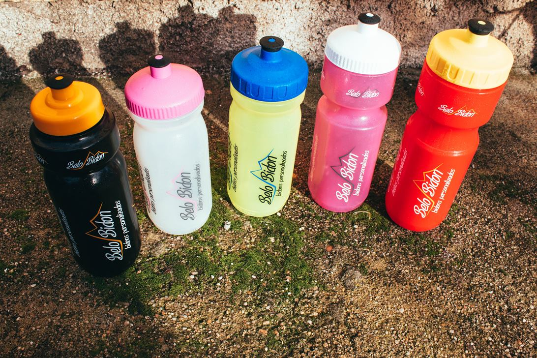 personalised-sports-bottles
