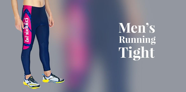 Running Tights