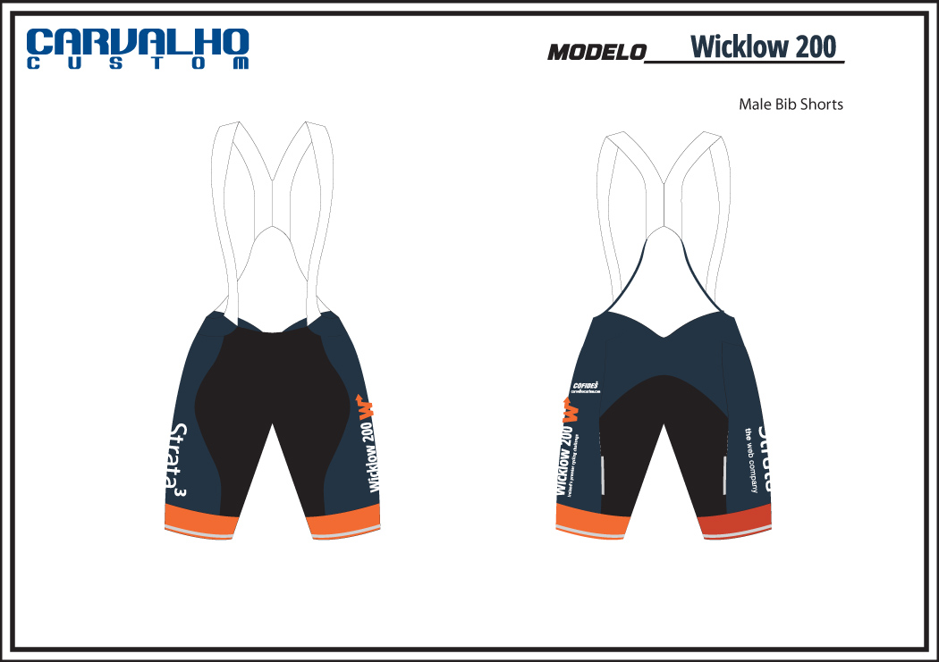 wicklow bib shorts