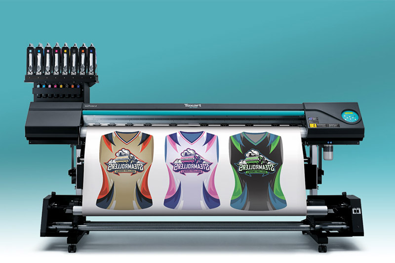 sublimation-printing-custom-cycling-clothing