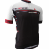 custom_cycling_jersey
