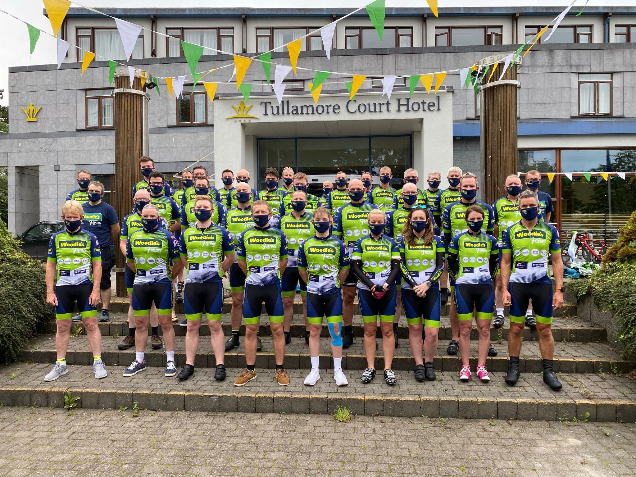 charity_cycling_clothing